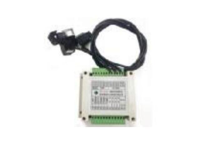 智能信息采集终端-IEP-910A