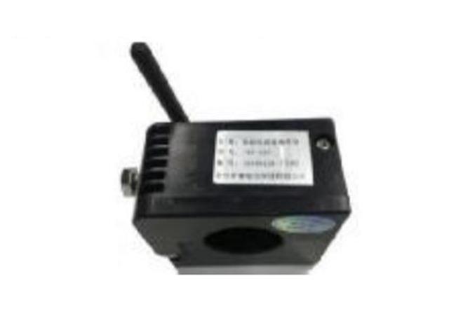 低压电缆状态监测器-IEP-940