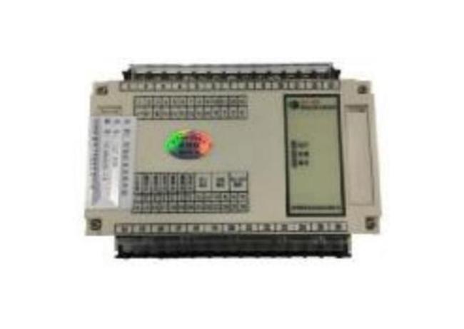 PT信息采集器-IEP-950