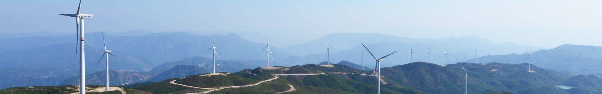 贵州黔勃电力集团